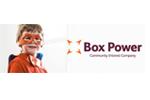 Box Power CIC