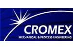 Cromex ltd company logo