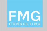 FMG consultancy company logo