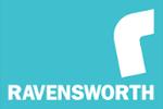 Ravenworth digital services