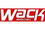 Wack wholesale logo