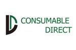 consumable direct ltd logo