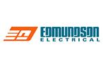 Edmundson-Electrical-Millfield-Estates-tenants
