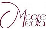 Moore-Media-Millfield-estates-tenants