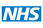 NHS-Millfield-Estates-tenants
