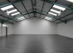 Longford Trading Estate Warehouse