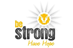 Be Strong Project company logo