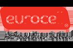 Eurocell Company logo