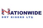 Nationwide Dry Risers Ltd company logo