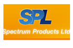 Spectrum Products Ltd company logo