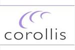 Corollis Ltd logo