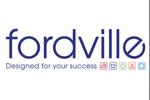 Fordville ltd company logo
