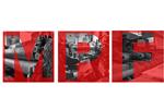 Manchester print finishers ltd logo