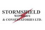 Stormshield windows logo