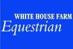 white horse company logo