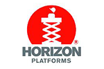 Horizon-Platforms-Millfield-Estates-tenants