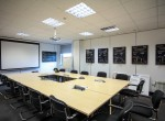 Millfield Estates Colima Avenue Boardroom