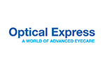 Optical-Express-Millfield-Estates-Tenants