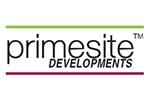 Primesite-developments-Millfield-Estates-Tenants