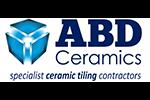 ABD Ceramics company logo