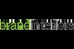 Brand Interiors company logo