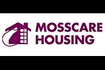 Mosscare Housing company logo