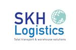 SKH Logistics company logo