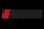 Stormshield company logo