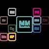 MM_marque-8